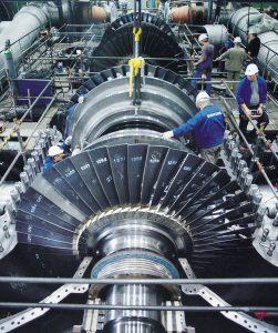 800px-dampfturbine_montage01